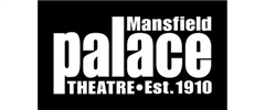 Jobs from Mansfield Palace Theatre