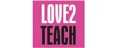 Jobs from Love2Teach Tutoring