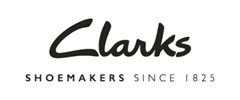 Jobs from Clarks