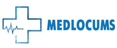 Jobs from Medlocums Recruitment LTD