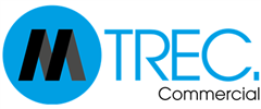 Jobs from MTrec Commercial