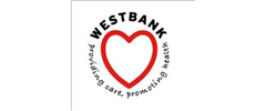 Jobs from Westbank Community Health and Care