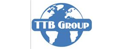 Jobs from TTB Contracts