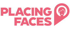 Jobs from Placing Faces