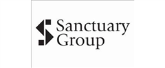 Jobs from Sanctuary Group