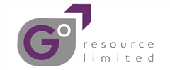 Jobs from Go Personnel Limited - a Go Resource Group company