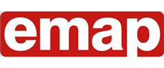Jobs from EMAP Publishing Ltd