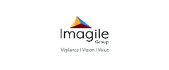 Jobs from Imagile