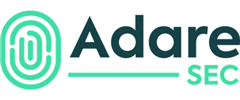 Jobs from Adare