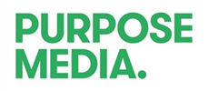 Jobs from Purpose Media (UK) Ltd