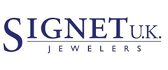 Jobs from Signet