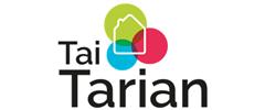 Jobs from Tai Tarian