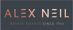 Jobs from Alex Neil Estate agents
