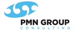 Jobs from PMN Consulting