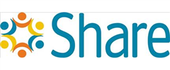 Jobs from SHARE Community