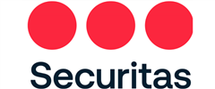 Jobs from Securitas Security Services