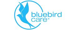 Jobs from Bluebird Care Wellingborough