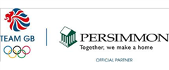 Jobs from Persimmon Homes