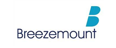 Jobs from Breezemount