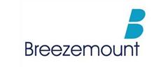 Jobs from Breezemount
