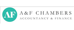 Jobs from A&F Chambers