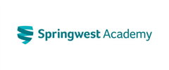 Jobs from Springwest Academy