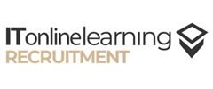 Jobs from ITonlinelearning