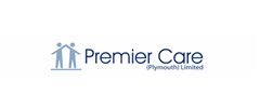 Jobs from Premier Care Plymouth
