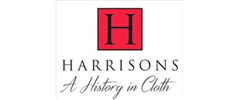 Jobs from Harrisons