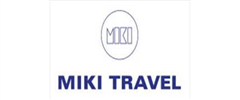 Jobs from MIKI Travel