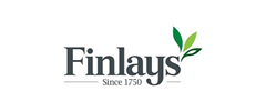Jobs from  Finlay Beverages