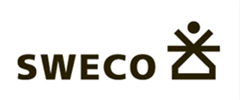Jobs from Sweco UK Limited