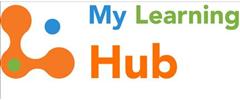 Jobs from My Learning Hub LTD