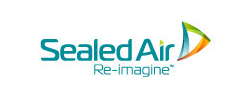 Jobs from Sealed Air