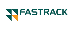 Jobs from Fastrack Site Investigations Ltd