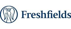Jobs from Freshfields