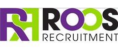 Jobs from Roos Recruitment
