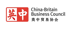 Jobs from China Britain Business Council