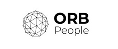 Jobs from Orb People Limited