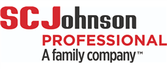 Jobs from SC Johnson Professional