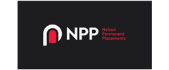 Jobs from Nelson Permanent Placements