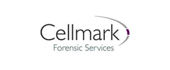 Jobs from Cellmark