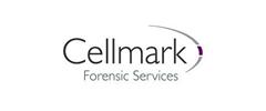 Jobs from Cellmark