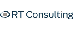 Jobs from RT Consulting