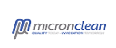 Jobs from Micronclean