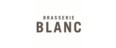 Jobs from BLANC BRASSERIES LIMITED