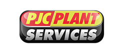 Jobs from PJC Plant Services