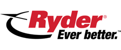 Jobs from Ryder
