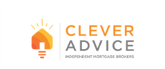 Jobs from Clever Advice Limited