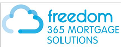 Jobs from Freedom 365 Mortgage Solutions
